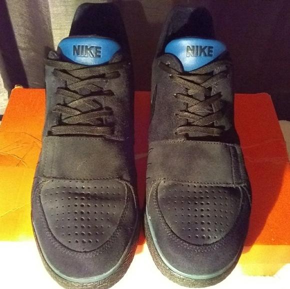 Jabeth Wilson bota en  Nike Shoes | Nike Air Zooms | Poshmark